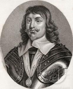 1st Duke of Hamilton1899-1974-thestewartsinireland.ie