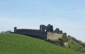 Bailieborough Castle co Cavan-thestewartsinireland.ie