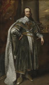 Charles 6th Marques of Drogheda-thestewartsinireland.ie