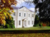 Coollattin24 House-thestewartsinireland.ie