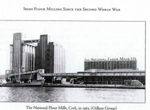Cork Mill-thestewartsinireland.ie