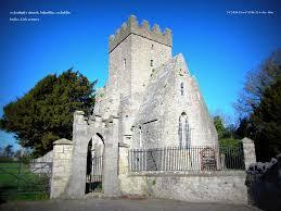 Dublin Balgriffin St Doulags-thestewartsinireland.ie