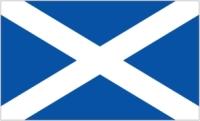 Flag Scot Flag 1-thestewartsinireland.ie