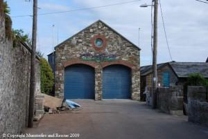 Irtish Coatguard Station-thestewartsinireland.ie