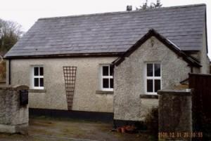 Kildare Donadea School z-thestewartsinireland.ie