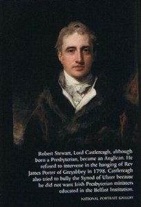 Lord Castlereagh-thestewartsinireland.ie