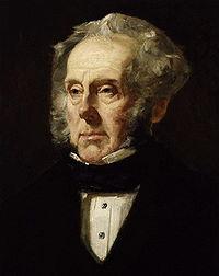 Lord Palmerston 1855-thestewartsinireland.ie