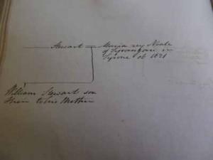 Stewart Kildare 1621a-thestewartsinireland.ie