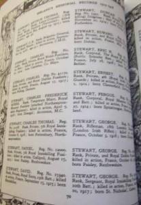 Stewart Kildare Memorials 70a-thestewartsinireland.ie