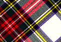 Stewart Tartan Dress1-thestewartsinireland.ie