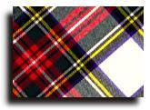 Stewart Tartan Dress1a-thestewartsinireland.ie