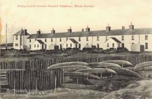 ballydavid co Kerry-coast-guard-station-thestewartsinireland.ie