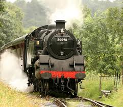 railwaysteamtrain-thestewartsinireland.ie