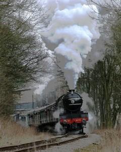 railwaysteamtrain2-thestewartsinireland.ie