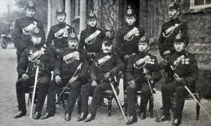 RIC officers-thestewartsinireland.ie